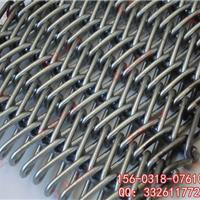 网带输送机 不锈钢输送带 金属输送带厂家