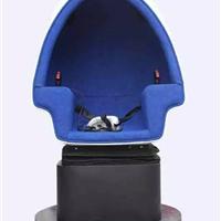 供应9DVR虚拟现实动感座椅