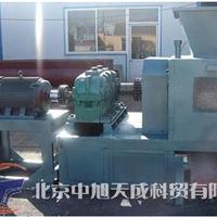 供应型煤压球机 干粉压球机 高压压球机