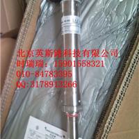 供应SWAN纳气泡探测器A-87.932.020