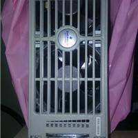 供应R48-5800A