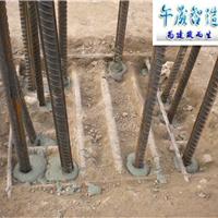 连云港结构植筋胶市场价格