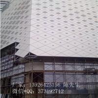 供应外墙铝挂板  金属装修装饰建材