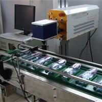 管材激光打标机出售及维修