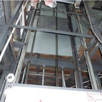 传菜电梯成都南广机械生产销量领先品牌