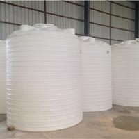 供应郑州塑料水箱 外加剂储罐化工储罐