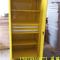 供应工厂储物柜、双开门储物柜、储物铁柜