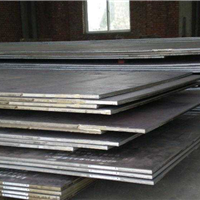 供应日本SMA570P耐候钢板