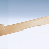 供应汽车ABS吹塑保险杠、尾翼吹塑机