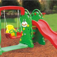 供应儿童2米滑梯专用吹塑机