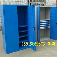 层板式铁皮柜,铁皮工具柜,工厂铁柜生产商