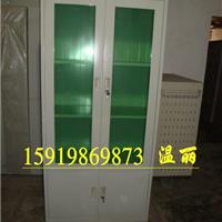 层板式储物柜、四门储物柜、多功能储物柜