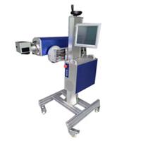 供应Co2激光喷码机.CTI 6870振镜出售及维修