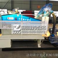 细砂回收机产出效率与耗电量