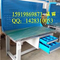 供应复合板操作台|复合板检验台