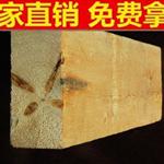 供应进口铁杉木方5*10规格,阳江木方公司