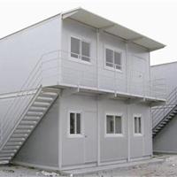集装箱房屋移动厕所出租出售