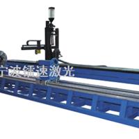 供应轧辊等离子堆焊机