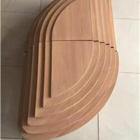常州木纹铝单板厂家