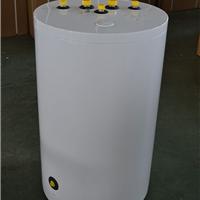 150L顶出水式热水储水罐