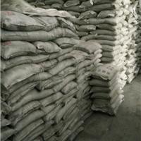 石材类工业研磨用金刚砂 研磨大理石金刚砂