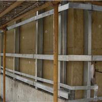 大量现货机制岩棉复合板,价格,质量好