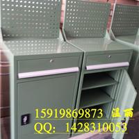 机器配置柜、车床配套工具柜、维修工具柜
