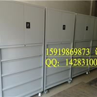 仪器柜、仪表柜、工业柜、物品柜、器材柜、存放柜生产厂家