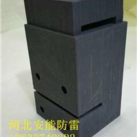 供应高密度放热焊接模具使用多少次