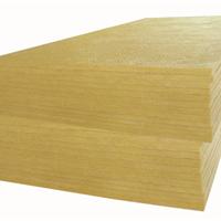 国标高强度岩棉板,新品,价格公道