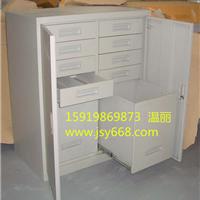 供应器械柜、铁制器械柜、器械整理柜