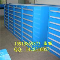 机床工具柜、铣床工具柜、磨床工具柜厂家