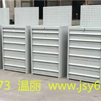 深圳工具存放柜|治具柜|工量具摆放柜生产厂