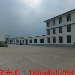 山东省博兴县兴博木业有限公司
