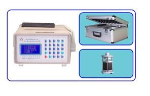 供应BJ-AO出租汽车计价器本机标准装置