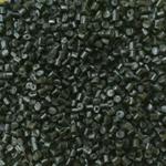 供应PE聚乙烯再生颗粒 二代料