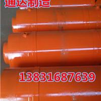 200T水泥管顶管机 小口径水泥管工程 水泥管
