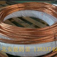 供应哪里有提供口碑好的铜包钢绞线型号规格