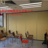 湖南酒店活动隔断屏风厂家