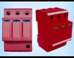 光伏电涌保护器