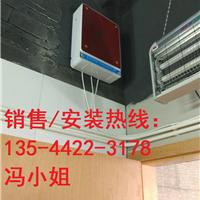 深圳沙井工厂用直饮水机安装