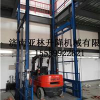 供应2吨升降机3吨升降机5吨液压货梯