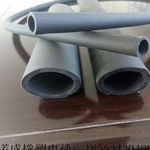 tpv硫化橡胶管耐磨损耐低温撕不烂手把套