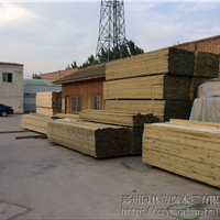 郑州防腐木,郑州防腐木厂家