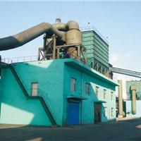 热卖的湿式脱硫除尘器价格