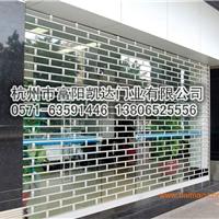 【杭州- 富阳凯达】厂家直销 铝合金连接门