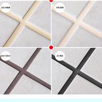 贵阳勾缝剂|贵州勾缝剂厂家|贵阳瓷砖填缝剂