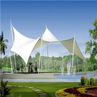 供西宁膜结构和青海膜结构景观优质