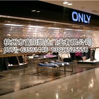 【杭州- 富阳凯达】厂家直销 水晶门