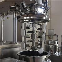 供应GMO2000实验室锥体磨